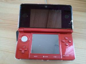 20111023_080745_copy